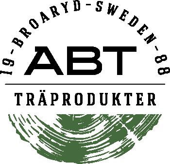ABT_logotype_1a_RGB_webb